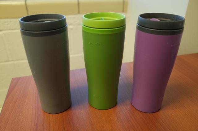 mugs WP