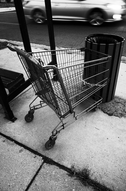 Shopping Cart 2 WP