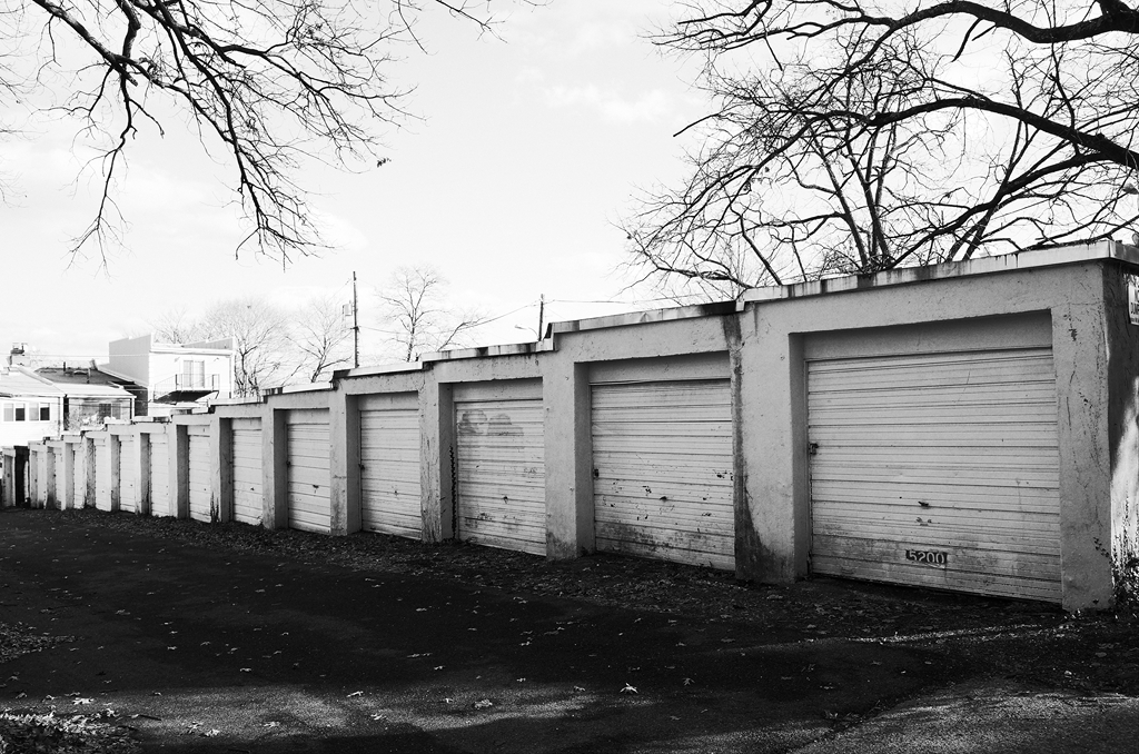 Garages 2 WP (Copy)