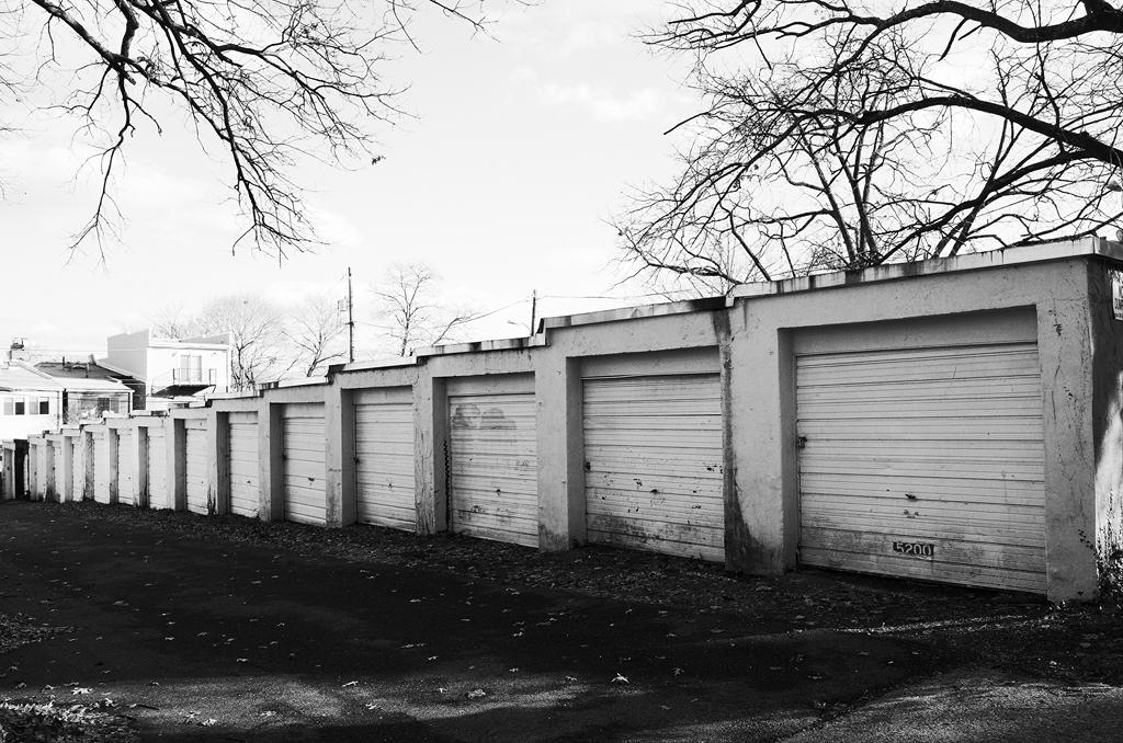 Garages 2 WP (Copy)